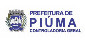 Controladoria Geral Municipal - Piúma ES